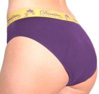 15215-5e91f90088cfb1-21627555-purple-padded-panty2