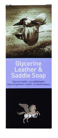 8871-5e6f58a5d3fc33-71834413-2905-B-E-Glycerin-Leather-Saddlesoap-250g-72dpi-jpg-2905-00
